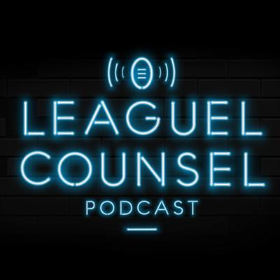 Leaguel Counsel - Rugby League
