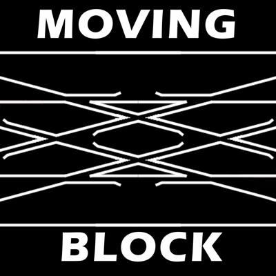 Listen to my interview show about urban planning, transportation, politics, and more! Subscribe in iTunes: https://itunes.apple.com/us/podcast/moving-block/id1206677935?mt=2