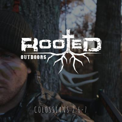 Rooted Outdoors