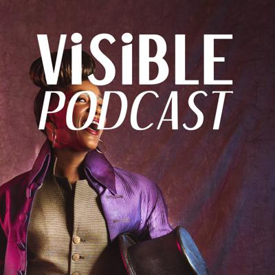 ViSiBLE Podcast