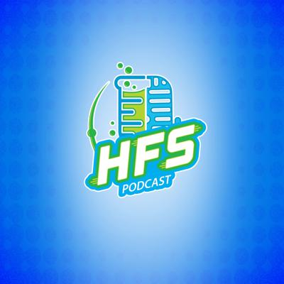 HFS Podcast