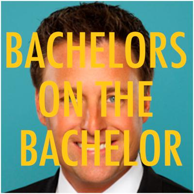 Podcast by Bachelors on the Bachelor