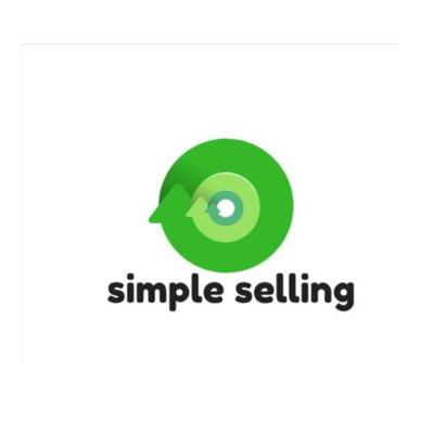 Simple Selling Podcast