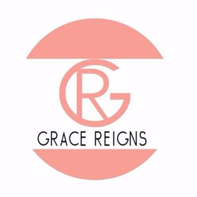 Grace Reigns Podcasts