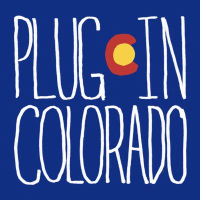 Plug In Colorado