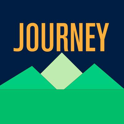 Journey is a Podcast which shows what it takes to start and grow a business. We will look at the core of local businesses and dive into their owners personalities to see what it is that makes them work. Think of this as the business plan for the common person. Relatable stories that will help you see a clear path to your own dreams. Journey will also follow my progress as I try to turn my dream into a business with almost no start-up capital and very limited cash flow.