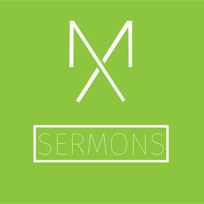 Multiply Church Sermons