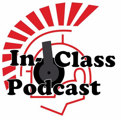 In-Class Podcast