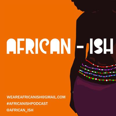 Five women | Four African countries | Join us as we share our thoughts, experiences and occasional #sense on home and life in the UK. Contact us at weareafricanish@gmail.com