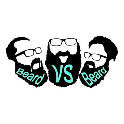 Beard VS Beard is  a satirical show based off debating random topics from the curse jar! Our opinions, comments, personas, and jokes are all meant for entertainment purposes and mature audiences.   The Beards:   Beanie    Brownie   Shotgun  Thank you for giving us a listen! Feel free to share and repost!!   If you would like to send in Debate topics, comments and other ideas. Please feel free to email us or add us on our other social networks!  Email: beardversusbeard@gmail.com Twitter: @beardvsbeard Facebook: facebook.com/beardvsbeardpodcast Instagram: beardversusbeard  Intro Song By: DEMONROT