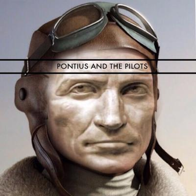 Pontius and the Pilots