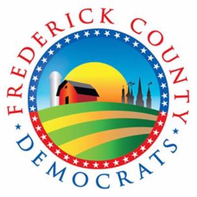 The OFFICIAL podcast of the Democratic Party of Frederick County, Maryland. Listen in as we discuss all things of interest to local Democrats, including conversations with members of the Central Committee, elected officials, candidates, local club leaders, and more.