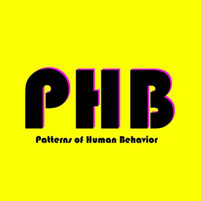 Patterns of Human Behavior Podcast