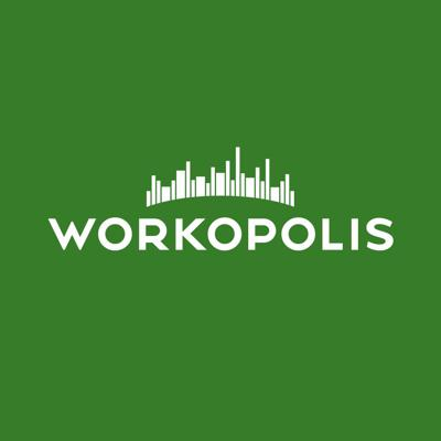 Workopolis - Safe for Work