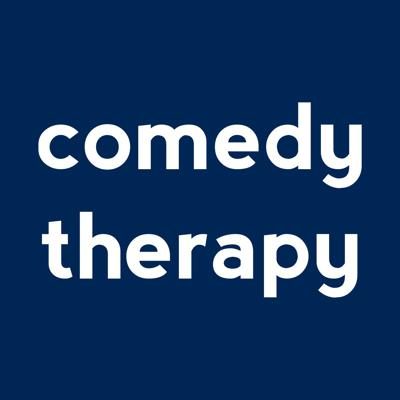 Comedy Therapy