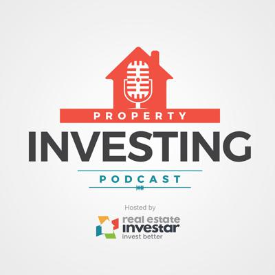 Property Investing Podcast