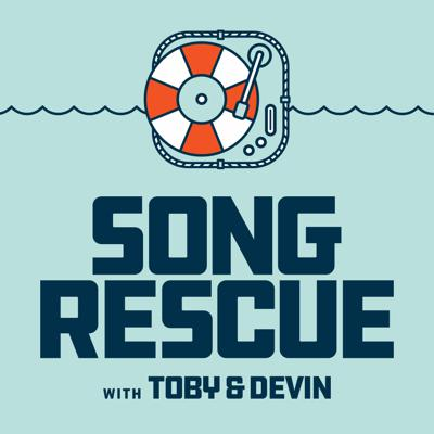 SONG RESCUE