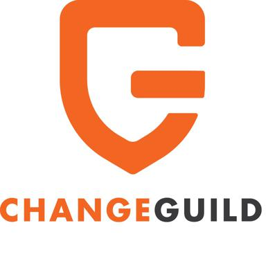CHANGEGUILD helps individuals and organizations enhance their #changemanagement capabilities to navigate a complex and chaotic world.