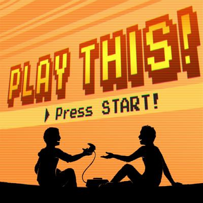 Play This!