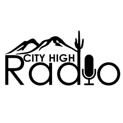 City High Radio