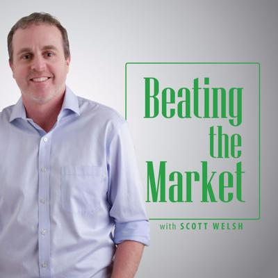 Beating the Market Podcast