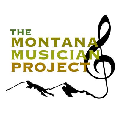 Montana Musician Project