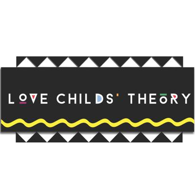 Love Childs' Theory Podcast