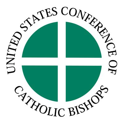 USCCB Clips