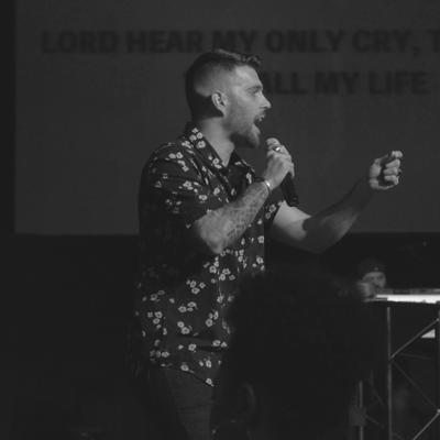 Welcome to the weekly podcast of Pastor Jordan Poole and Hope Church, in Warner Robins, Georgia. Our Vision is to lead people to Jesus Christ no matter the cost!