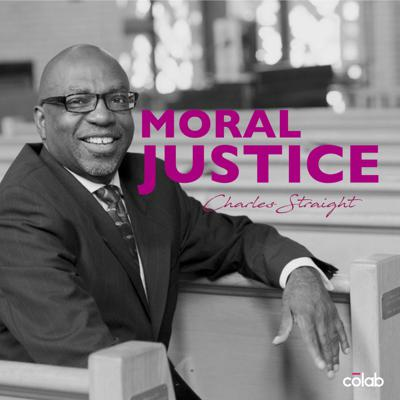 The Moral Justice Podcast is discusses the moral and ethical values associated with Christian life and culture.