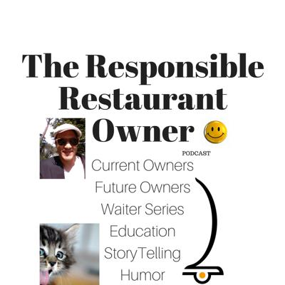 How to Open & Run Your First Successful Restaurant