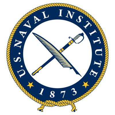 The Naval Institute is a private, not-for-profit educational institution whose mission is to provide an independent forum for those who dare to read, think, speak, and write to advance the professional, literary, and scientific understanding of sea power and other issues critical to global security.  Every week on the Proceedings Podcast, the Naval Institute's Director of Outreach, Ward Carroll, and the Editor-in-Chief of Proceedings, Bill Hamblet, talk about what's happening in the Sea Services, latest news from USNI News, stories in Proceedings and Naval History magazines, and interview Naval Institute authors. Deputy Editor Bill Bray joins the cast from time to time as well.