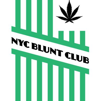 NYC Blunt Club Podcast
