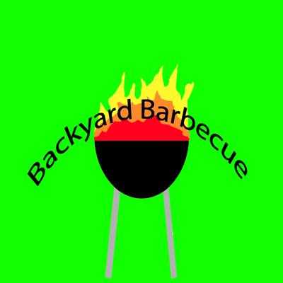 Backyard Barbecue Podcast