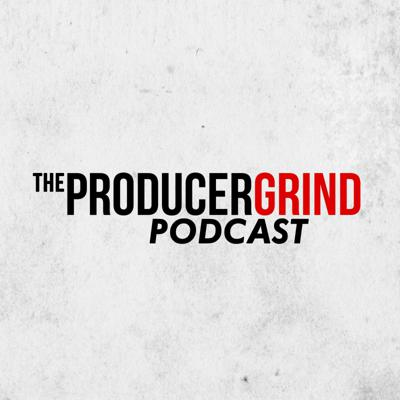 Podcast by Producergrind