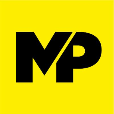 A place to find all MatchPint's audio bits - including podcasts and recordings of blog articles.