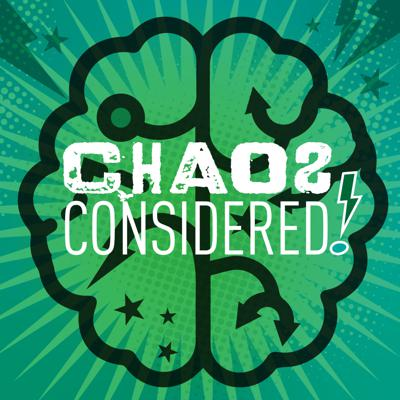 Chaos Considered