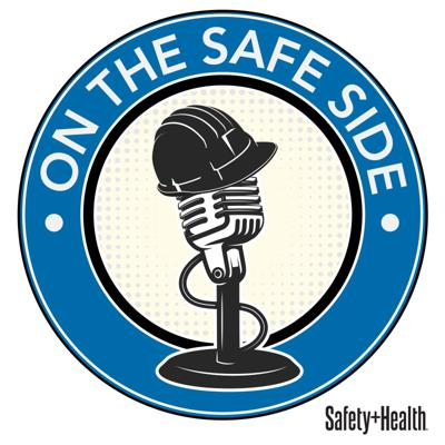 Listen to Safety+Health archived webinars and, if you like, refer to the videos at http://www.safetyandhealthmagazine.com/events/range/archive
