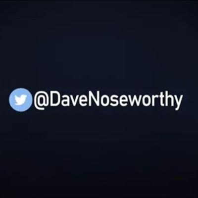 Dave Noseworthy MMA