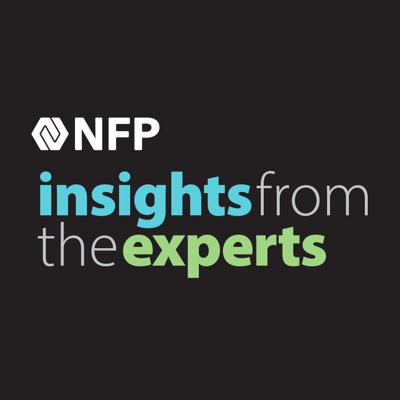 NFP's Insights from the Experts
