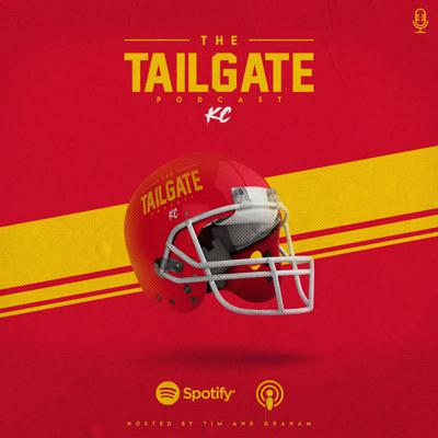 Welcome to The Tailgate! Pull up your lawn chairs next to Tim & Graham as they discuss the great, the good, and the God-awful surrounding Chiefs Football. The Tailgate's goal is to bring you honest discussion the way you expect to hear it in the Arrowhead parking lot. We've got the grill fire going with hot takes sizzling. Got any takes you'd like to add to the fire? Please Tweet us at @TheTailgateKC, or email at TheTailgatepodcast@gmail.com