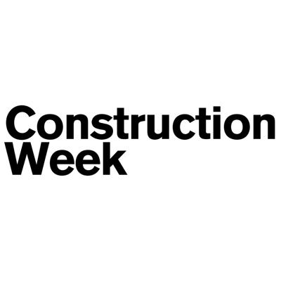 Construction Week Viewpoint