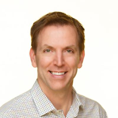 Make A Difference Podcast with Jim McGough