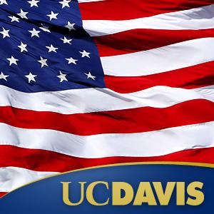 This album features programs sponsored by the Institute of Governmental Affairs at the University of California, Davis, focused on domestic policy issues,including the current economic crisis.  The institute is drawing upon the expertise of UC Davis social scientists, and others, to provide analysis and commentary on the multiple critical issues facing the nation.