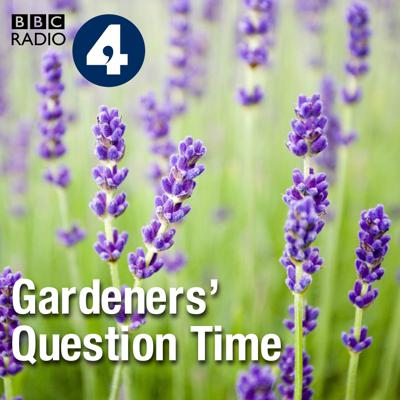 A panel of horticultural experts answer gardening questions from a live audience. Recorded in a different location each week