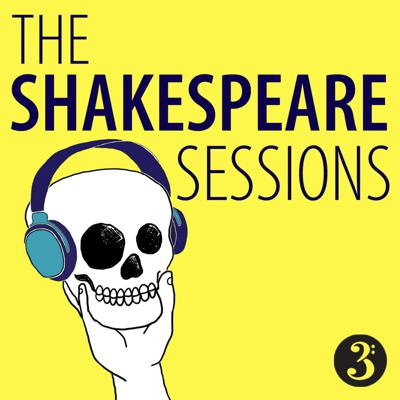 Your one-stop shop for all things Shakespeare. Catch A-List casts in brand new versions of Shakespeare's greatest plays, plus documentaries from the brightest minds.