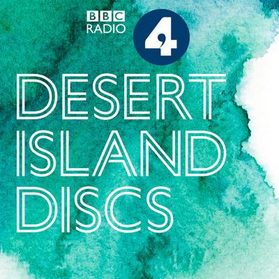 Eight tracks, a book and a luxury: what would you take to a desert island? Guests share the soundtrack of their lives.