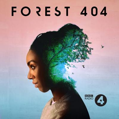 Can you feel loss for something you've never known? An environmental thriller starring Pearl Mackie, Tanya Moodie and Pippa Haywood. With theme music by Bonobo. #Forest404