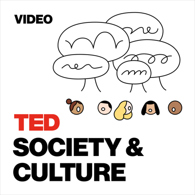 Thought-provoking videos about life and being human, with ideas from business leaders, psychologists and researchers speaking onstage at the TED conference, TEDx events and partner events around the world. You can also download these and many other videos free on TED.com, with an interactive English transcript and subtitles in up to 80 languages. TED is a nonprofit devoted to Ideas Worth Spreading.