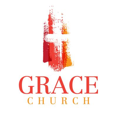 Grace Church Indiana